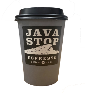 java-stop-coffee-cup